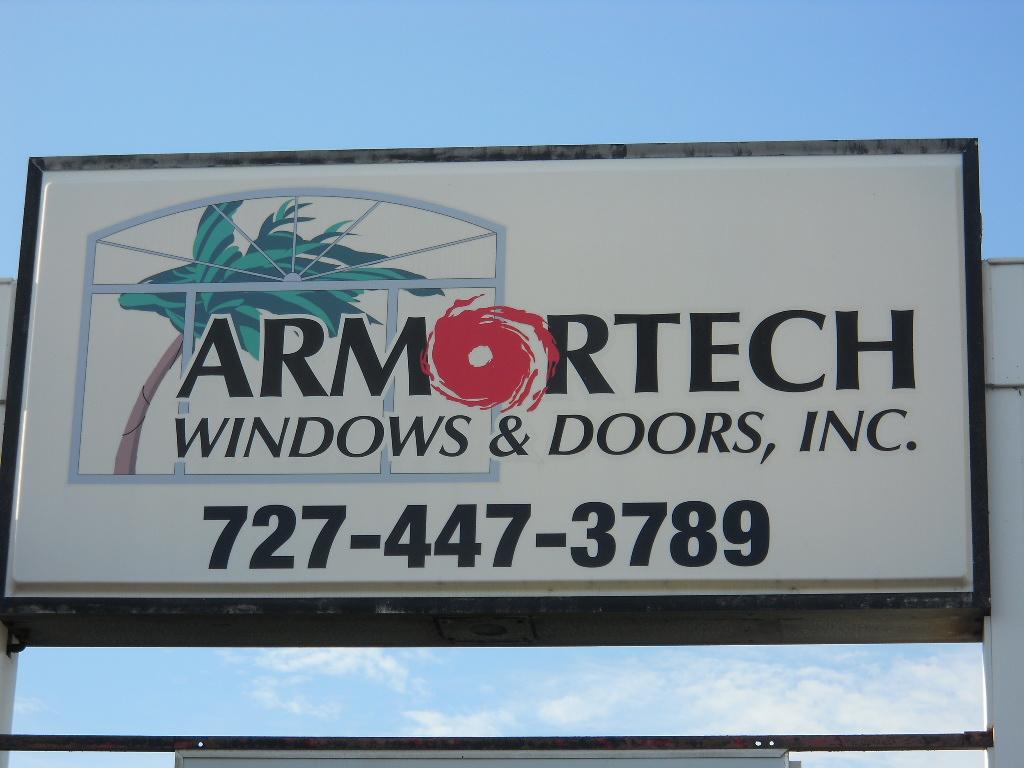 ArmorTech